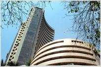 Live Stock Market Updates - Nifty ends above 8,150 mark