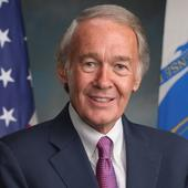 India's addition to NSG will escalate nuclear race in South Asia: US senator