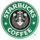 Royal Bank Of Canada Cuts Starbucks Corp. (SBUX) Price Target to $64.00