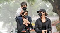 Badarpur plant to resume ops as air quality improves