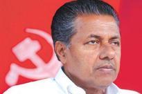 Kerala CM Denied Security for Madhya Pradesh Event: CPI(M)