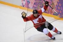 NHL's exit from Olympics predictable, but leaves a void