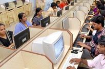 Hiring activity sees 14 pct growth in April: Naukri.com