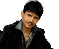 Kamaal R Khan demands money to review films