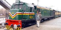 Chinese locomotives faults rectified: Railways ministry