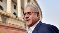 Mallya asked to appear before Karnataka HC on January 27