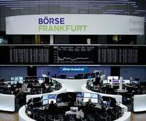 London tie-up tipped to boost Frankfurt stock exchange