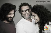 Sonam Kapoor shares brother Harshvardhan Kapoor pic on Instagram: Do check