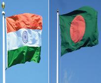 India, Bangladesh Home Minister level talks on Thursday