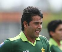 Ignoring homegrown stars: No Pakistan legend in contention for role of head coach
