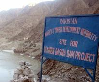 Diamer-Bhasha land compensation: Irregularities worth over Rs500m allegedly committed