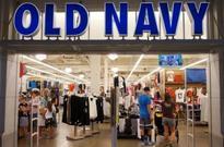 Gap Inc names Sonia Syngal as Old Navy head