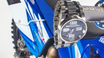 MTA Distributing Adds Rockwell Watches as Exclusive Brand