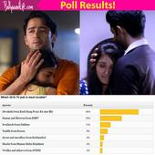 Kuch Rang Pyar Ke Aise Bhi's Dev and Sona voted as the most loved jodi of 2016!