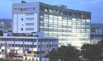 VUDA battles for Metropolitan status in Vizag