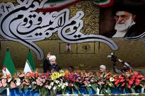 The $400 million payment to Iran was American diplomacy at its finest