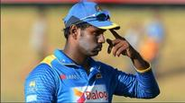 Sri Lanka look to soul search after 'disgraceful' defeat against Zimbabwe