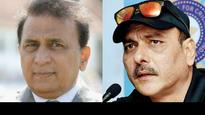Champions Trophy: How Sunil Gavaskar and Ravi Shastri 'fired up' Pakistan to beat India in final