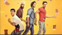 Fukrey Returns Trailer: 'Bholi Punjaban' Richa Chaddha seeks revenge from Varun Sharma, Pulkit Samrat, Manjot Singh and Ali Fazal