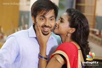 All-out comedy 'Soda Golisoda' in August