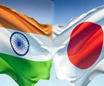 Minister invites Japanese Inc to spend in India