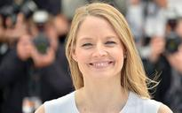 Big budget films are ruining the future of Hollywood, Jodie Foster warns