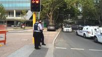Twenty-six-year-old man stabbed to death during brawl at Perth CBD