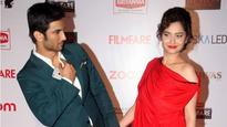 Sushant Singh Rajput has THIS to say about his much public BREAK UP with Ankita Lokhande!
