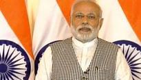PM Modi extends greetings on Gudi Padwa, Cheti Chand
