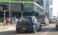 Zimbabwe: University Student in Insurance Scam