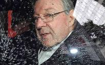 George Pell to testify from Rome via video
