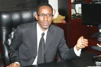 Ribadu Stirs Hornet's Nest, Names Nigerians Frustrating Anti Corruption War