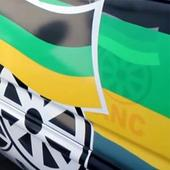 News | Now ANC admits to -publications election marketing campaign