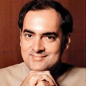 Rajiv Gandhi was negotiator for Swedish aircraft firm: WikiLeaks