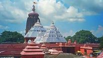 Odisha: Ahead of annual Rathyatra, Jagannath Temple official and son-in-law arrested for assault