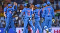 India v/s South Africa 3rd T20I: Virat Kohli and Co, aim for perfect finish to SA tour