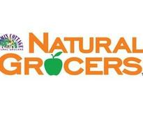 Natural Grocers by Vitamin Cottage Inc (NGVC) Research Coverage Started at Deutsche Bank