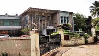 Mumbai Port Trust to build jetty at Girgaum Chowpatty despite BMC objection