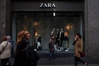 Zara founder's real estate assets top 6 billion euros in 2015