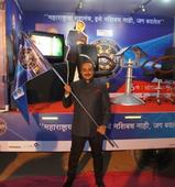 RW Promotions take Kon Hoeel Marathi Crorepati hot seat to the interiors of Maharashtra