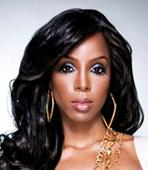 Kelly Rowland Releases 'Gimme Love'