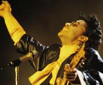 Prince, Genius and Showman: 10 Key Dates in His Life