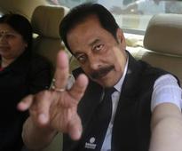 PM Modi bats for new law to avoid Sahara-like ponzi scams