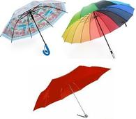 3 Monsoon Accessories That Save You on a Rainy Day