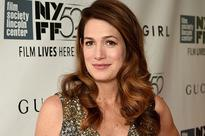 Universal Acquires Rights to Gillian Flynn's The Grownup