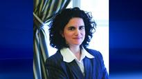 McGill appoints Antonia Maioni as Dean of Arts