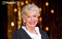 'MasterChef Australia' Season 8 spoilers: Culinary icon Maggie Beer returns to the kitchen
