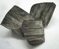 Rare Earth Minerals to acquire stake in Auroch Minerals