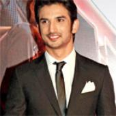 Sushant Singh Rajput to shoot in Kashmir