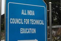 AICTE to shutdown 200 substandard engineering colleges in 2018
